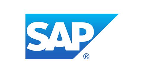 Sap SP logo large