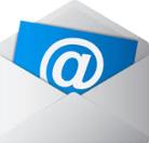 Qs success mail