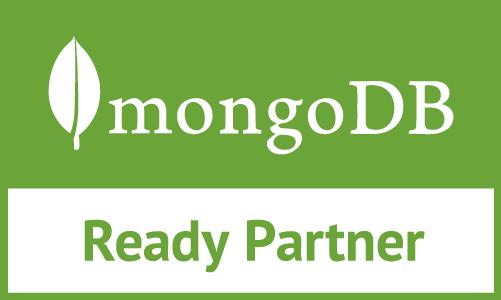 Mongodb ready partner