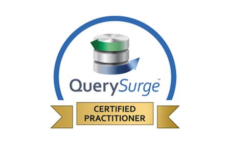 Qs certification box
