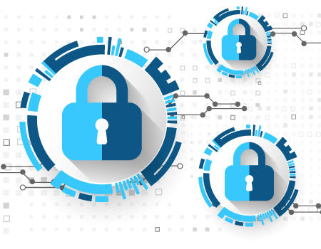 Qs features latest security