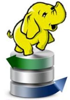 Qs hadoop testing solution