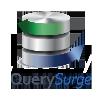 Querysurge logo pricing