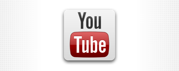 Youtube ad presentation